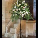Niki_Penley_Wedding#1