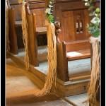 Niki_Penley_Wedding#2