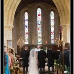 Niki_Penley_Wedding#3