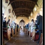 Niki_Penley_Wedding#4