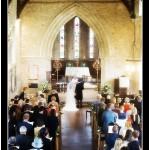 Niki_Penley_Wedding#5