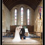 Niki_Penley_Wedding#6