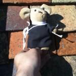 Teddy_Jump_7