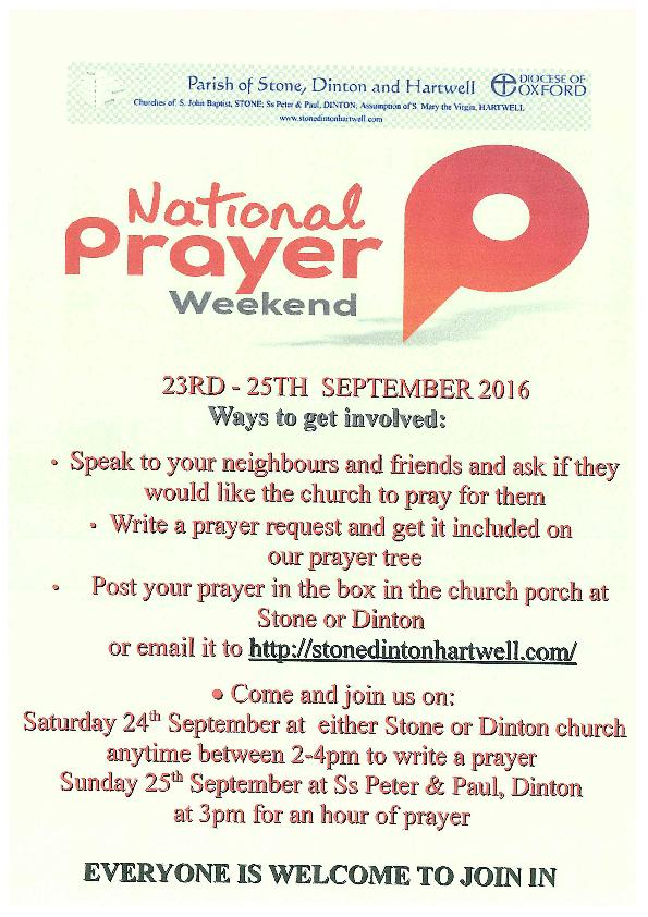 nationalaweekofprayer